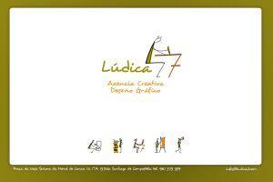 Lúdica7