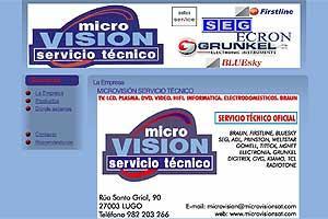 Microvisión