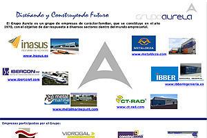 Grupo Aurela