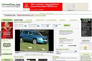 Motorgiga.com