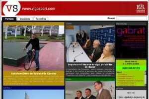 VigoSport