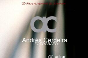 Andrés Cerdeira