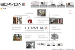 Boavida Modular