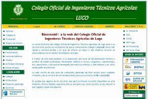 COITA Lugo