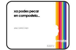 Pecados de Compostela
