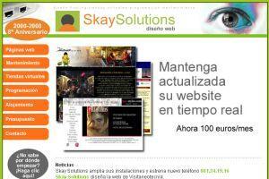Skay Solutions